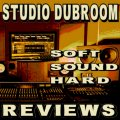 Reviews of Soft- and Soundware