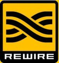 More on Rewire