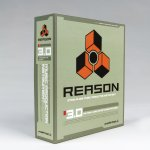 Check Reason NOW!